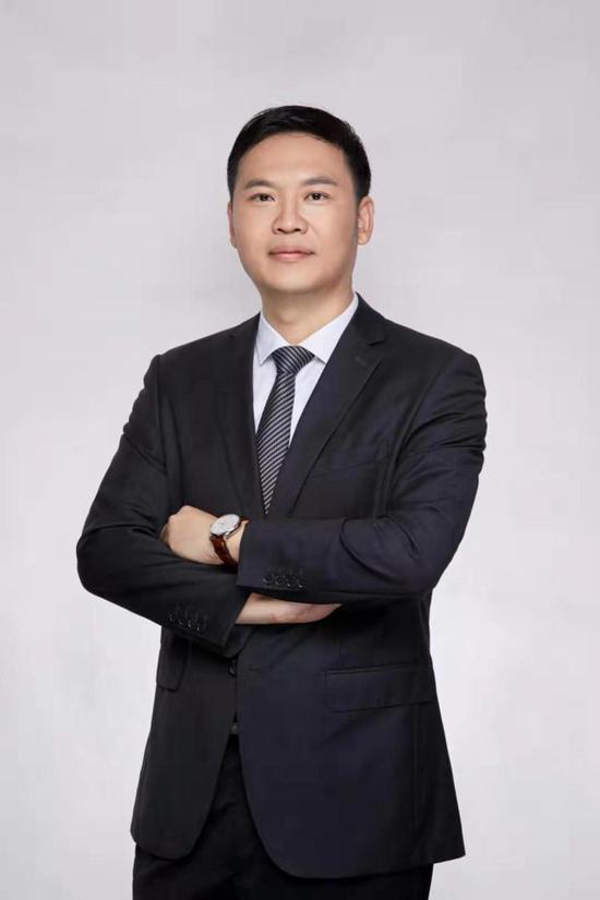 王劲松律师