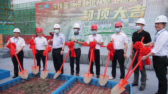 http://www.uchaoma.cn/shehui/2477236.html
