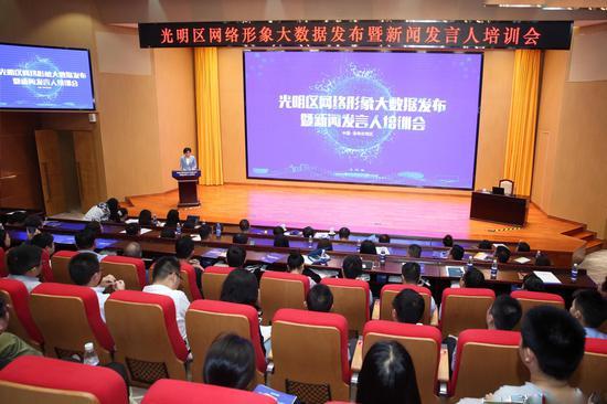 http://www.weixinrensheng.com/kejika/892920.html