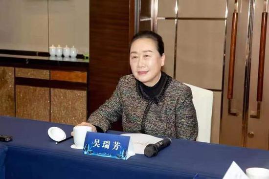 """""""消除宫颈癌,健康中国在行动""""科普巡讲深圳站举行"""