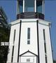 盐田灯塔图书馆正式开放