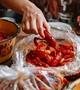 深圳小龙虾菜品近4000种