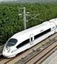 深圳城际铁路将开建
