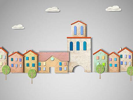 深圳今年将首次出让住宅用地 五宗地均配建人才