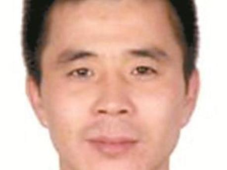 最高奖2万 深圳警方悬赏通缉7名在逃嫌疑人