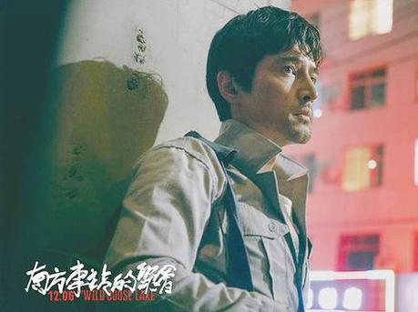 """54部影片抢滩贺岁档 文艺元素""""小爆发"""""""