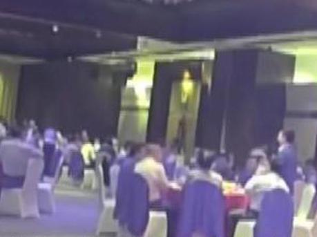 国企奢华晚宴喝掉价值16万茅台 董事长被免职