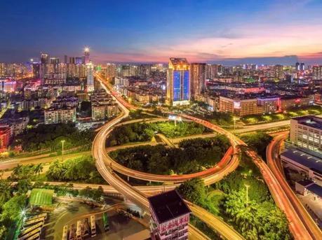 收藏!深圳市各单位及各区惠企政策一键全知道