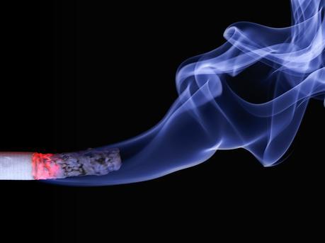 深圳对中小学周边50米违法售烟立案