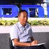 郭台铭:喜欢深圳改革开放创新氛围