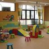 幼儿园将成深圳住宅小区标配
