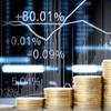 资本市场发展进入战略机遇期