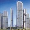 深圳大规模开展公共住房建房