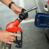 深圳成品油每升上涨0.06元