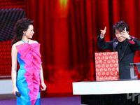 刘谦将第5次登央视春晚 开心麻花沈腾有望回归