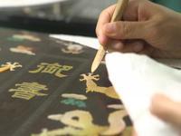 故宫南下香港文教经济多收益 各界纷纷表示支持