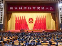 南山12个项目获国家科技奖 占深圳总数的75%
