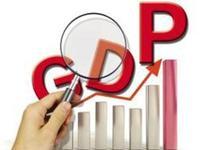 深圳今年将重点做好十方面工作 GDP增速定为8.5%