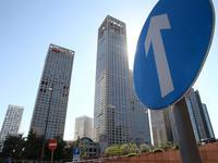 """9%的增速为何抢眼 透视深圳发展的""""质量辩证法"""""""