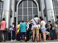 深圳出台房价调控细则 住宅及公寓预售均需审查