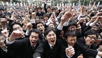 新春国内外就业鼓励政策大盘点