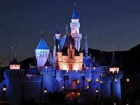 香港迪士尼乐园表示已连续两年亏损