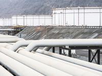 阿联酋最大油田谈判敲定 中国确保地位