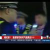 深圳查酒驾司机吹气值竟达518