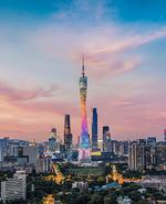 2017寻找城市之光3月获奖作品展