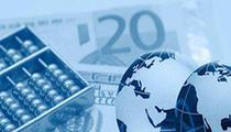 金融市场不能发生处置风险的风险
