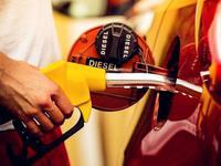 汽油柴油价格年内第四次上调
