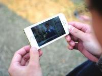 网络视频用户跃进背后现新生态