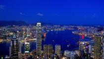 九龙仓分拆香港投资物业上市