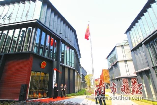 立法权助推深圳改革创新 25年累计制定220项法规