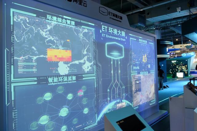 深圳在全国率先设立金融科技专项奖