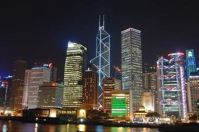 深圳将争取开展技术移民试点 2020年聚集100名杰出人才