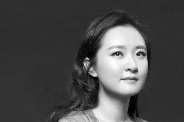 第五届深圳钢琴音乐节明晚开幕 68场音乐活动等你参加