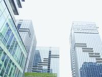 深圳国家级高新技术企业数量破万