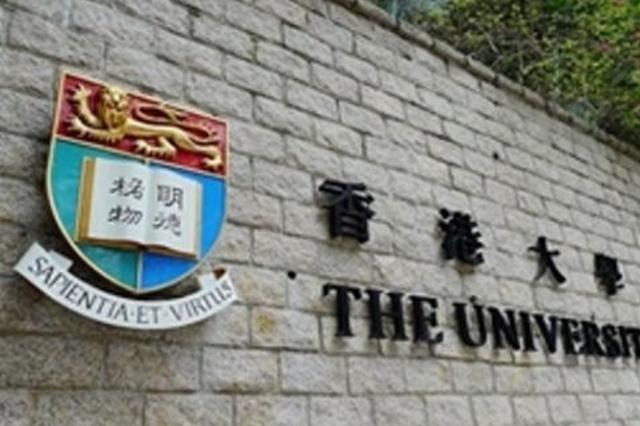 香港大学多元卓越面试革新 多维度考核选拔精英学生
