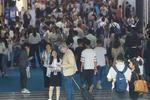 广交会6月中下旬在网上举办 中外客商足不出户下订单