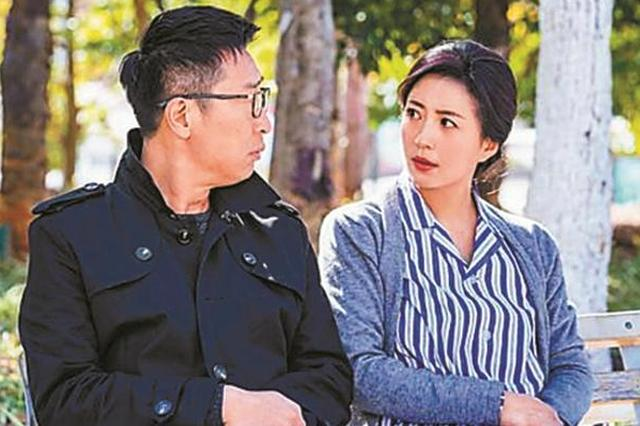 首部城市多民族生活题材电视剧《都是一家人》深圳封镜