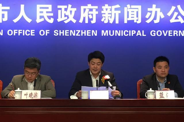 深圳再次推选十大好青年 年龄范围扩大至14-45岁