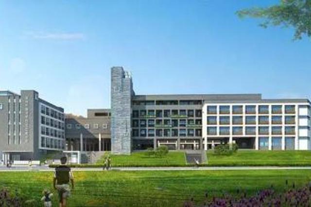 龙华高级中学九月开学 面向全市招收270名学生