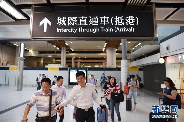 深圳:港澳台同胞清明期间携带祭品入境须谨慎