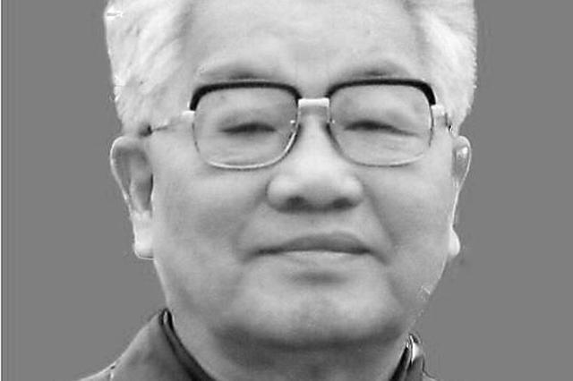 深圳第一任市委书记吴南生逝世 享年96岁