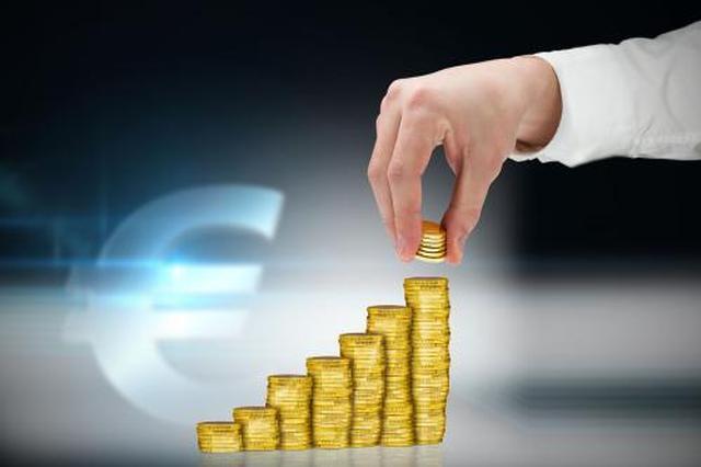 深圳金融从业人员总数全国排名第三