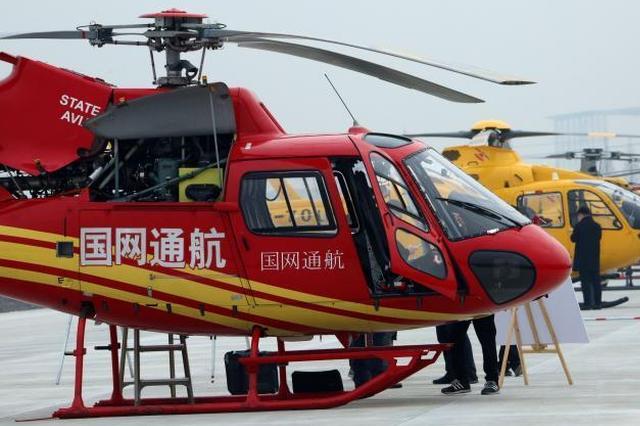 打飞的去大梅沙或低至199 粤港澳或推进低空通航试点
