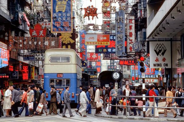 网上情缘骗案不绝  一季度香港119人被骗7590万港元