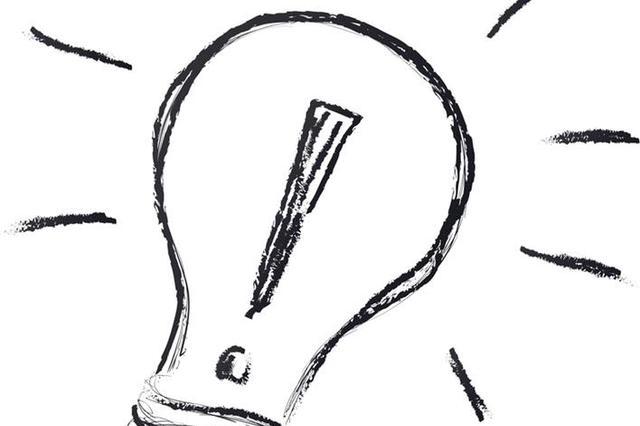 中考志愿明起网上填报 市招考办提醒考生切忌只报1个志愿