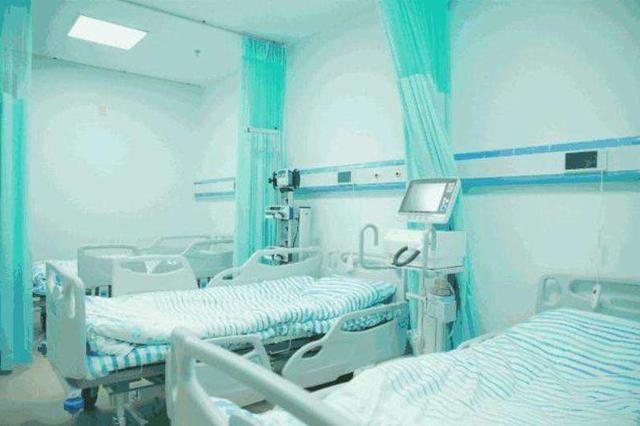 龙华区妇幼保健院住院部下月启用 新增500张床位